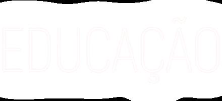 MODA-BELEZA-EDUCACAO-2.png